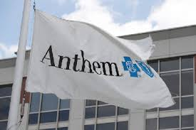 Anthem health insurance company has grown to be one of the largest health insurance providers in several states, with its headquarters remaining in indianapolis, indiana. Insurer Anthem S Profit Swells Helped By Drop In Claims Chattanooga Times Free Press