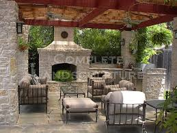 deck patio with fire pit. fire pits \u0026 fireplaces. outdoor living spaces #29 deck patio with pit t