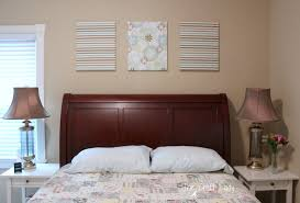 easy inexpensive wall art. easy canvas and fabric wall art inexpensive s