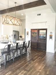 farmhouse lighting ideas. incredible best 25 industrial farmhouse kitchen ideas on pinterest modern lighting plan s