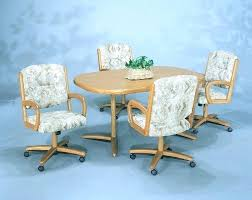 dining room chairs with casters chairs with wheels kitchen chairs on casters kitchen chairs with rollers dining room chairs with casters
