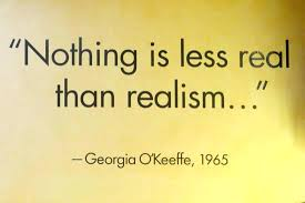 Georgia O Keeffe Quotes 36 Amazing Georgia O Keeffe Quotes Plus Quotes 24 And Georgia Okeeffe Quotes