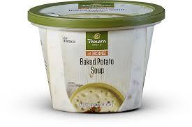 panera soup. Interesting Panera What Youu0027ll Need Throughout Panera Soup