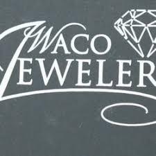 photo of waco jewelers waco tx united states