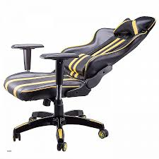 awesome office chair. Amazon Ergonomic Office Chair Awesome Co Z High Back Padded Pc Puter Racing Hi E