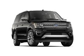 2018 ford expedition max. wonderful max platinum max inside 2018 ford expedition max