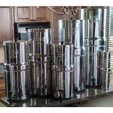 Royal berkey water filter Big Berkey Water Filter Systems Walmart Berkey Water Filter Canada Free Shipping In Canada Selling Big