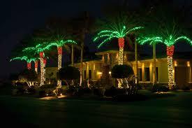 xmas lighting decorations. Xmas Lighting Decorations. Decorations U