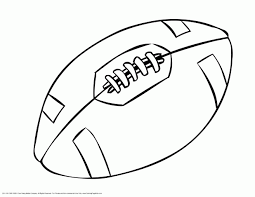 Small Picture Nfl Football Coloring Pages Online Coloring Coloring Pages