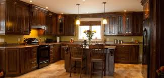Wonderful Custom Kitchen Cabinet Makers Full Image For Throughout Inspiration Decorating