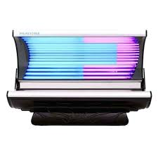 Canopy Tanning Bed Facial Canopy Tanning Bed Sunquest Canopy Tanning ...