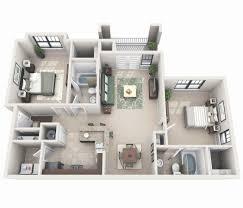 2 bedroom 2 bath apartments greenville nc. 1 bedroom apartments in greenville nc by 13 unique 2 near me home interior bath