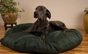 tear resistant dog bed. Exellent Dog Inside Tear Resistant Dog Bed B
