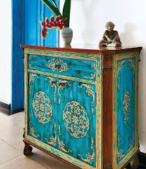 Small Picture Best 25 Indian furniture ideas only on Pinterest Bohemian style