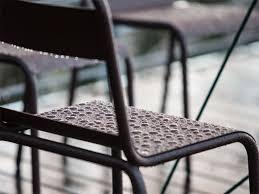 metal furniture design. Modern And Colorful Indoor Outdoor Design Chairs. Metal Furniture