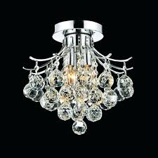 clarissa crystal drop round chandelier crystal drop round chandelier in foyer design inspiration images dining rooms