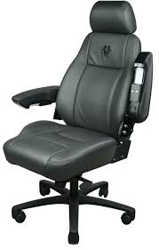 comfortable desk chair. desk most comfortable office chairs 2015 chair 2014 uk d