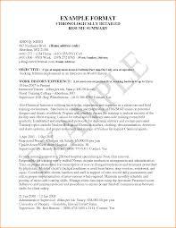 Scholarship Resume Resume Templates Resume For Study