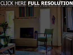 furnitureamazing red egg design group east whitton fireplace rend com de press mid century mantel com