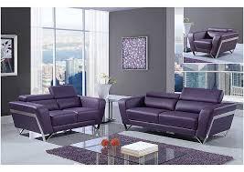 purple living room furniture. Purple Living Room Furniture D
