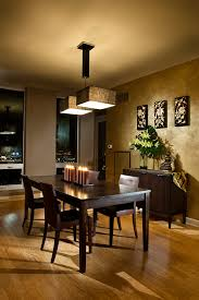Asian design ideas dining room asian with dining lighting warm color scheme asian  inspired dining room