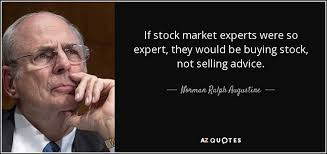 Stocks Quotes