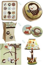 forest friends baby bedding forest friends baby bedding carters