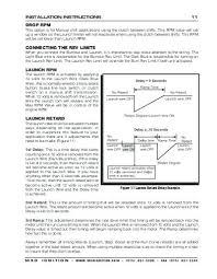 msd 7al wiring diagram malochicolove com msd 7al wiring diagram home u retard wiring diagram installation installation msd 7al 2 wiring diagram