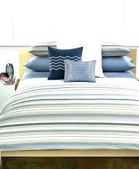 calvin klein bedding sets bedding bedding sheets