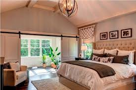 Cool Cape Cod House Plans With First Floor Master Bedroom