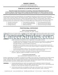 Top Rated Resume Writing Services Wonderful 3520 Top Rated Resume Writing Services Top Rated Resume Writer Salary