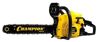 Отзывы <b>Champion 241</b>-16 | Пилы <b>Champion</b> | Подробные ...
