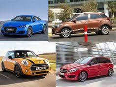 new car releases april 2015Ready for awesome April Its gonna be a car war next month All