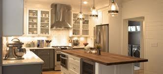 Kitchen Remodeling Schaumburg Il Exterior Remodelling New Design Ideas