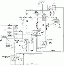 International scout ii wiringram wiring diagram 1978 1974 1979 960