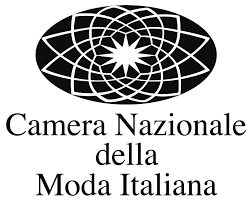 contextual studies suzanne elie saab contextual essay saab became the first non italian designer to become a member of the camera nazionale della moda italiana the cnmi is the non profit association that