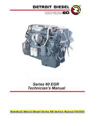 detroit diesel series 60 service manual pdf pdf pdfsr com detroit diesel series 60 service manual pdf pdf