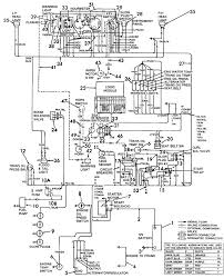 new holland tractor wiring diagrams not lossing wiring diagram • ford tractor wiring harness diagram for 3930 wiring diagram third rh 14 11 12 jacobwinterstein com