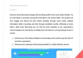 Parse Resume Meaning From 25 Cv Resume Example Download Free Resume