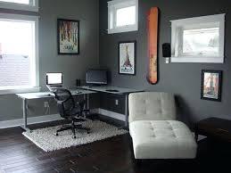 office setup ideas. Home Office Desk Layout Ideas Alluring Decor Inspiration Setup Design O