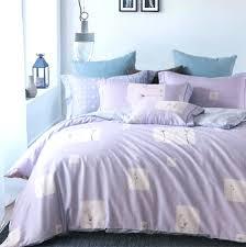 duvet covers ikea review purple duvet covers argos duvet covers ca romantic plant bedding sets