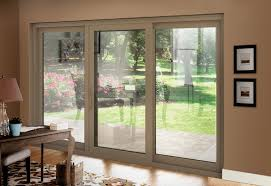 inovo 3p driftwood pd notransom tan interior retouched cool simonton patio doors 2