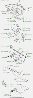 salt dogg wiring diagram wiring diagrams best buyers salt spreader wiring diagram wiring diagram western 1000 salt spreader wiring diagram salt dogg