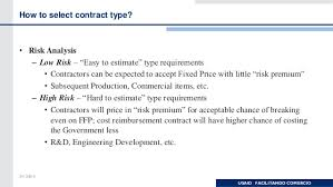 Supply Contract Templates Custom Types Of Procurement Solicitations And Types Of Contracts