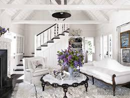 Ocean Decor For Living Room Living Room Beach Decor Modest With Image Of Living Room Ideas 55