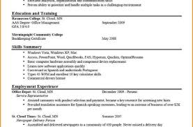 Great Optimal Resume Sign Up Pictures Inspiration Resume Ideas