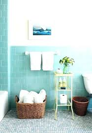 blue and pink bathroom designs. Blue Bathroom Decor Ideas Tile Bathrooms Full Size Of Wonderful . And Pink Designs D