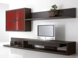 ikea tv cabinet design Tv Furniture Cabinets Designs Home Wood
