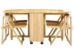 folding table chair set dining table folding dining table and chairs set home beautiful folding dining