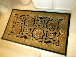 gold bathroom rugs gold bath rugs black and bathroom metallic gold bathroom rugs for gold bathroom rugs